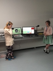 School radio5