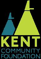 KCF logo